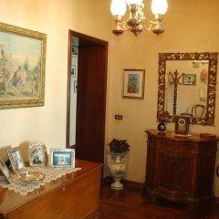Отель Donna Caterina Лечче интерьер отеля фото 2