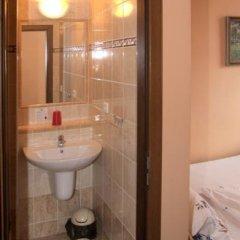 Hotel Bayer 3* Номер категории Эконом фото 4