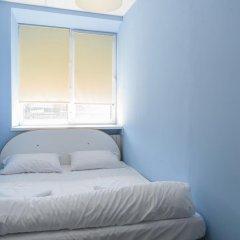Хостел Кровать на Дерибасовской Номер Комфорт фото 5