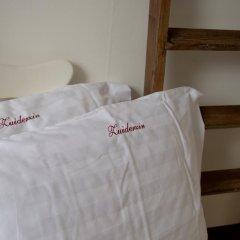 Отель Holiday Home Zuiderzin ванная