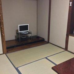 Kaisenkaku Hotel 2* Стандартный номер