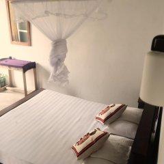 Отель Holiday Inn Unawatuna детские мероприятия фото 2