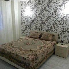 Гостевой дом Спинова17 Семейный люкс с разными типами кроватей фото 10