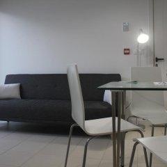 Отель Casas do Vale - A Taberna комната для гостей