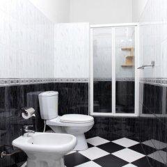 Отель Mermaid Bay Maggona Стандартный номер с двуспальной кроватью фото 26