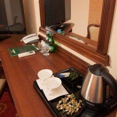 Hotel Arkadia Royal Варшава в номере фото 2