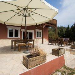 Отель Casa rural en Finestrat фото 5