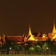 Отель Banglumpoo Place Таиланд, Бангкок - отзывы, цены и фото номеров - забронировать отель Banglumpoo Place онлайн фото 4
