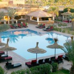 Отель Club Paradisio Марокко, Марракеш - отзывы, цены и фото номеров - забронировать отель Club Paradisio онлайн фото 8