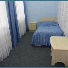 Гостиница Новый Континент 3* Стандартный номер с различными типами кроватей