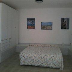 Отель Villa Celeste Монтескудаио комната для гостей фото 2