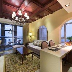 Отель Mercure Xiamen Exhibition Centre Китай, Сямынь - отзывы, цены и фото номеров - забронировать отель Mercure Xiamen Exhibition Centre онлайн в номере фото 2