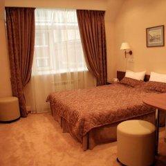 Гостиница Мармара 3* Стандартный номер с различными типами кроватей фото 11