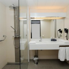 City Inn Luxe Hotel 3* Студия Делюкс с различными типами кроватей фото 6