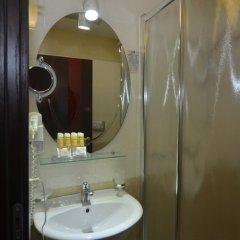 Hotel New York 4* Стандартный номер с различными типами кроватей фото 5