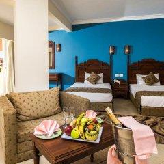 Отель Jasmine Palace Resort в номере фото 2