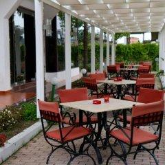 Отель President Албания, Голем - отзывы, цены и фото номеров - забронировать отель President онлайн питание фото 2
