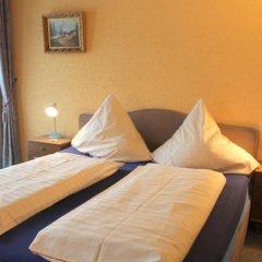 Hotel Adler 3* Стандартный номер с 2 отдельными кроватями фото 5