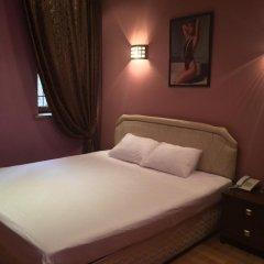 Hotel Ritzar 3* Стандартный номер с различными типами кроватей фото 4