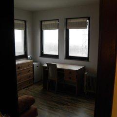 Отель House No 5 in Priselci Green Hills Complex Варна комната для гостей фото 4