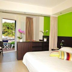Hotel Desiree 4* Полулюкс фото 6