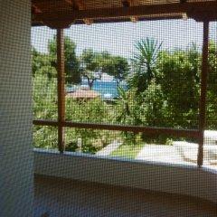 Hotel Vila Park Bujari 3* Апартаменты с различными типами кроватей фото 25