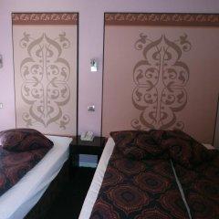 Anis Hotel спа