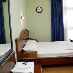 Bella Vista Hotel 4* Стандартный номер фото 13