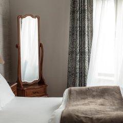 Гостиница Времена Года 4* Номер Премиум с разными типами кроватей фото 9