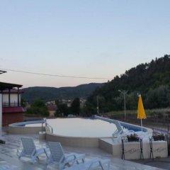 Mountain Lake Hotel Трявна фото 7