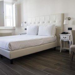 Отель Tornabuoni View Номер Делюкс с различными типами кроватей фото 2