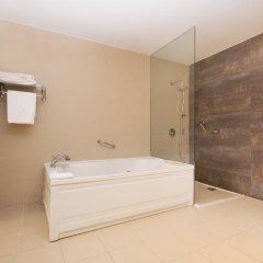 Hotel Granada Palace 4* Стандартный номер с различными типами кроватей