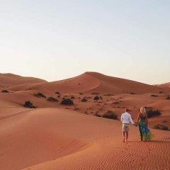 Отель Moda Camp Марокко, Мерзуга - отзывы, цены и фото номеров - забронировать отель Moda Camp онлайн спа
