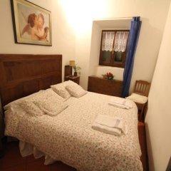 Отель Il Reggiolo Апартаменты фото 3