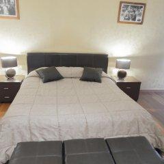 Отель Trevi Luxury Suites комната для гостей фото 3