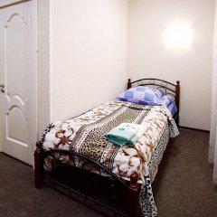 Гостиница Планета Плюс 3* Стандартный номер с различными типами кроватей