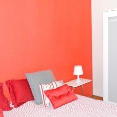 Апартаменты Neon Gondola Lift Apartments Банско балкон