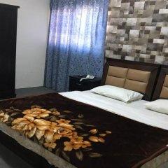 Kahramana Hotel 3* Стандартный номер с различными типами кроватей фото 13