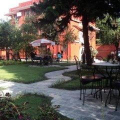 Отель Blue Horizon Непал, Катманду - отзывы, цены и фото номеров - забронировать отель Blue Horizon онлайн фото 5