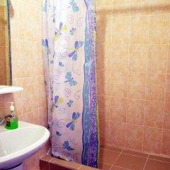 Гранд-Отель 2* Стандартный номер с двуспальной кроватью фото 2