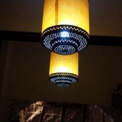 Отель Riad Mamma House Марокко, Марракеш - отзывы, цены и фото номеров - забронировать отель Riad Mamma House онлайн сауна