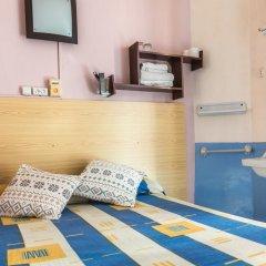 Hostel Turisol Барселона детские мероприятия
