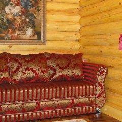 Гостиница Razdolie Hotel в Брянске отзывы, цены и фото номеров - забронировать гостиницу Razdolie Hotel онлайн Брянск интерьер отеля фото 2