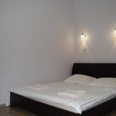 Апартаменты Apartment Roksa комната для гостей