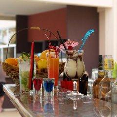 Отель Orel - Все включено Болгария, Солнечный берег - отзывы, цены и фото номеров - забронировать отель Orel - Все включено онлайн гостиничный бар