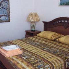 Гостевой дом Прохлада Стандартный номер с различными типами кроватей фото 20