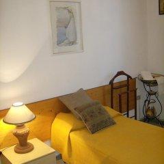 Отель B&B Centro Storico 900 Пальми комната для гостей фото 5