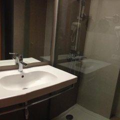 Java Hotel 4* Номер категории Премиум с различными типами кроватей фото 2