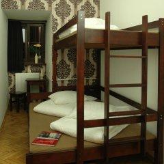 Отель Hostel Piaskowy Польша, Вроцлав - отзывы, цены и фото номеров - забронировать отель Hostel Piaskowy онлайн детские мероприятия фото 2