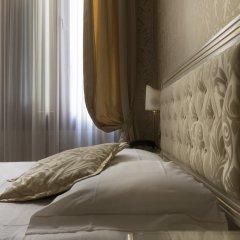 Отель Ca Doro 3* Номер Делюкс фото 2